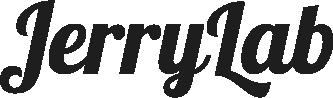 Сайт создан в Jerrylab.ru